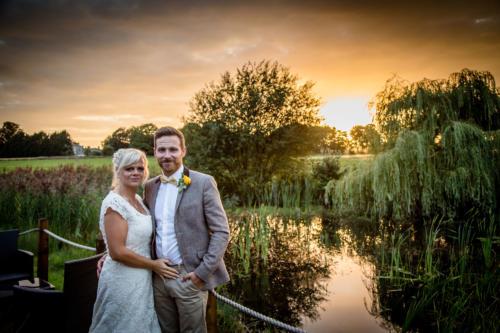 bride-groom-hideaway